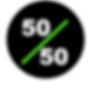 50-50.png