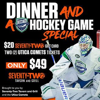 72_dinnerandahockeygame_.jpg
