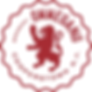 brewery-ommegang-logo.png