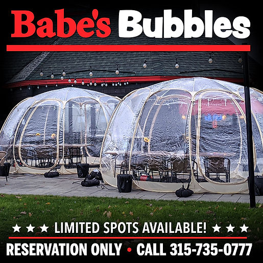 babesbubbles1.jpg
