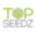 Top Seedz.png