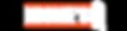 kookiesq_logo.png