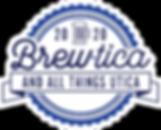 brewtica_.png