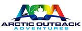 Arctic Outback Adventures-大 白底.jpg