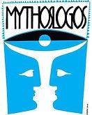 logo_mythoslogos.jpg