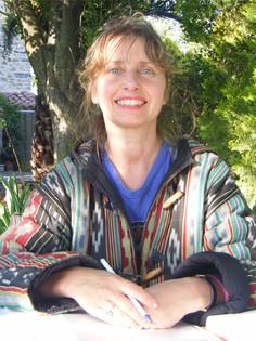 Annalisa Maggiani
