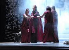 Compagnia Teatro Iniziatico