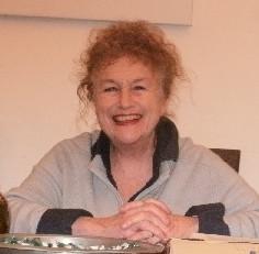 Carla Sanguineti