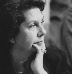 Isabella T. Vergano