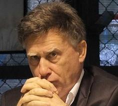 Valerio Meattini