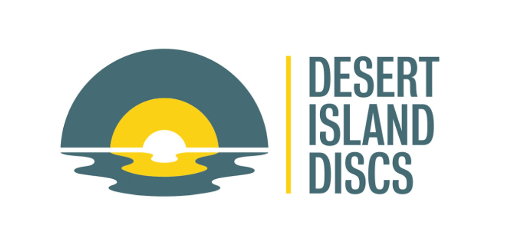 desert island discs radio 4 podcasts