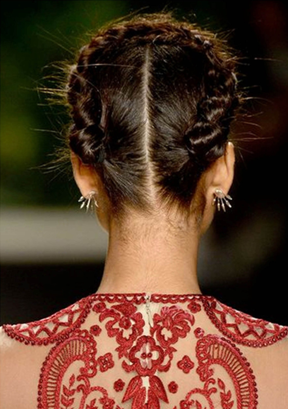 hiedi-hairstyle