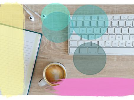 Freelance vs Full-Time: part one