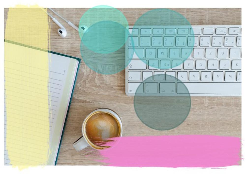 freelance vs full time