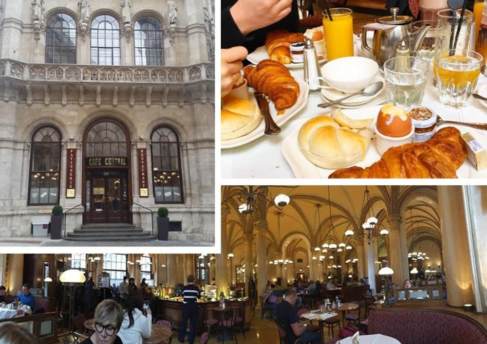 vienna-breakfast cafe central