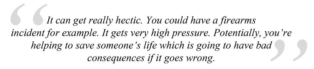 M quote 3