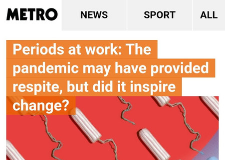 Metro pandemic periods.jpg