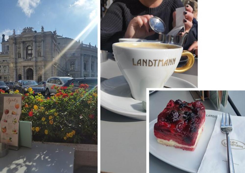 cafe landtman vienna