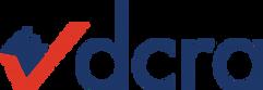 DCRA-Logo-RGB.png