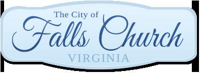 Falls Church Logo.png