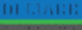 DEMARR Engineering Logo.png