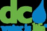 DC Water Logo.png