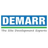 DEMARR Site Dev Experts Profile Logo.png