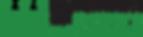 DOEE logo.png