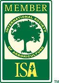 International Society of Arboriculture ISA