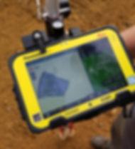 Asbuilt Surveying Northern Virginia