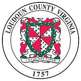 Loudoun County.jfif
