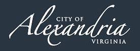 Alexandria VA Logo.JPG