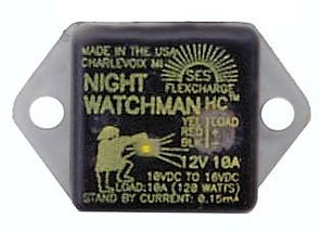 night_watchman.jpg