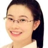 WeChat Image_20200212165632.jpg