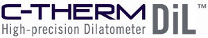 c-therm-dilatometer_wordmark(1).jpg