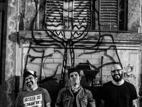Notícias | Banda Fuck Youth com novidades!