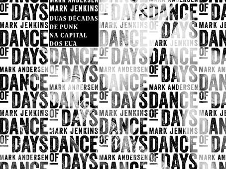 Livros | Dance of Days