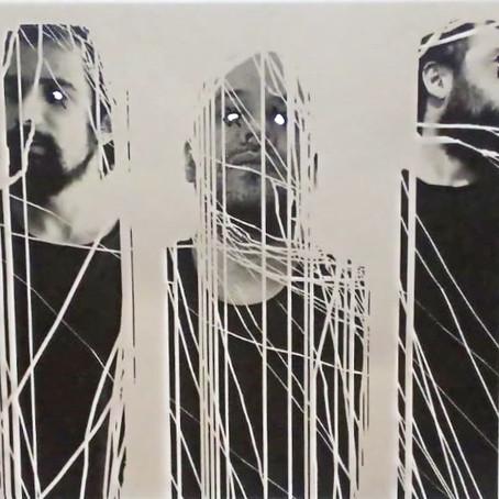 Notícias | Satanique Samba Trio celebra o sucesso de Forrível!