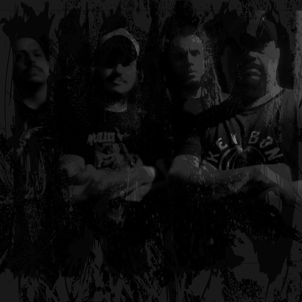 A entrevista de hoje, aqui no FMZ, é com uma banda que surgiu em plena quarentena!