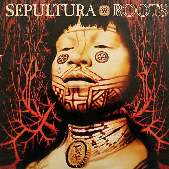 Roots vai muito além das afinações alternativas nos intrumentos de cordas e efeitos de guitarra...