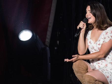 Notícias | Lana Del Rey lança single!