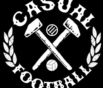 FMZ Recomenda | Casual Football