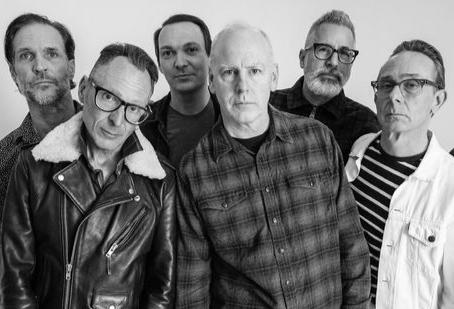 Notícias | Bad Religion e Pearl Jam disponibilizam músicas novas!