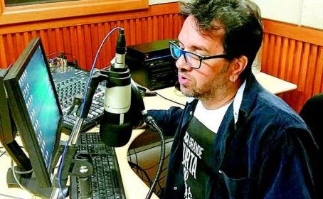 Notícias | Lado 2 atinge a marca de 300 programas!