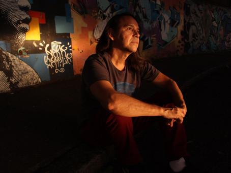 Notícias | Novo clipe de Marrone Recarregue no ar!