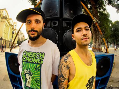Notícias | Rio Reggae acontece hoje!