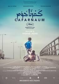 Filmes & Documentários | Cafarnaum