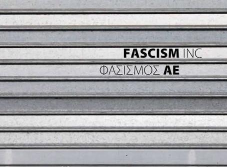 Filmes & Documentários | Fascism INC.