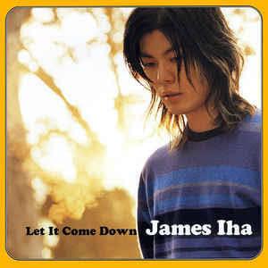 1 Disco por Dia | James Iha - Let it Come Down