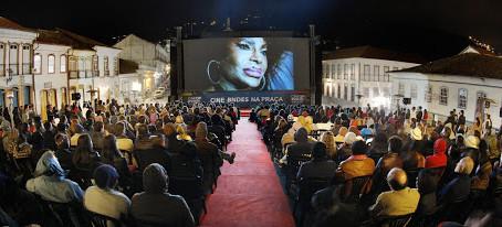 Notícias | Mostra de Cinema de Ouro Preto